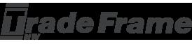 Trade Frame Logo