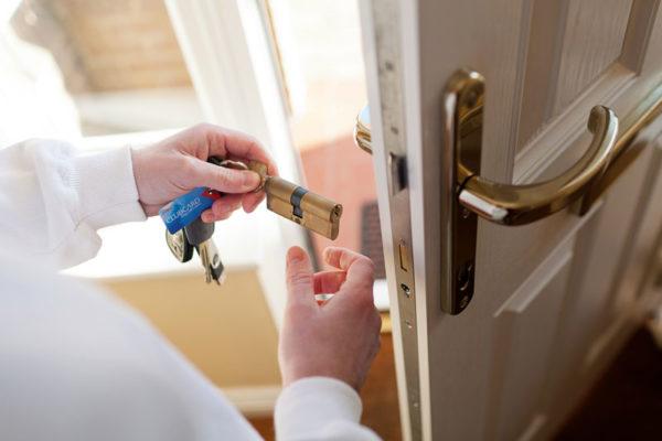 door repair 3